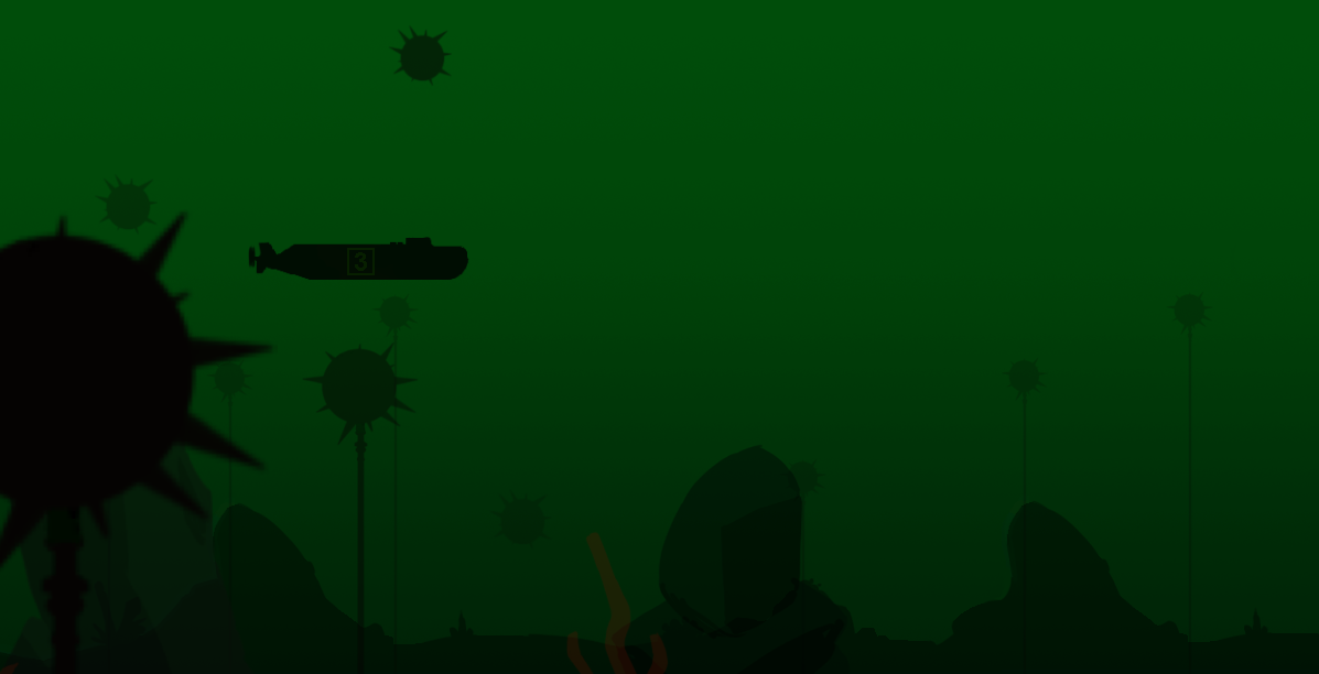 Abyssal_Sight_Screen