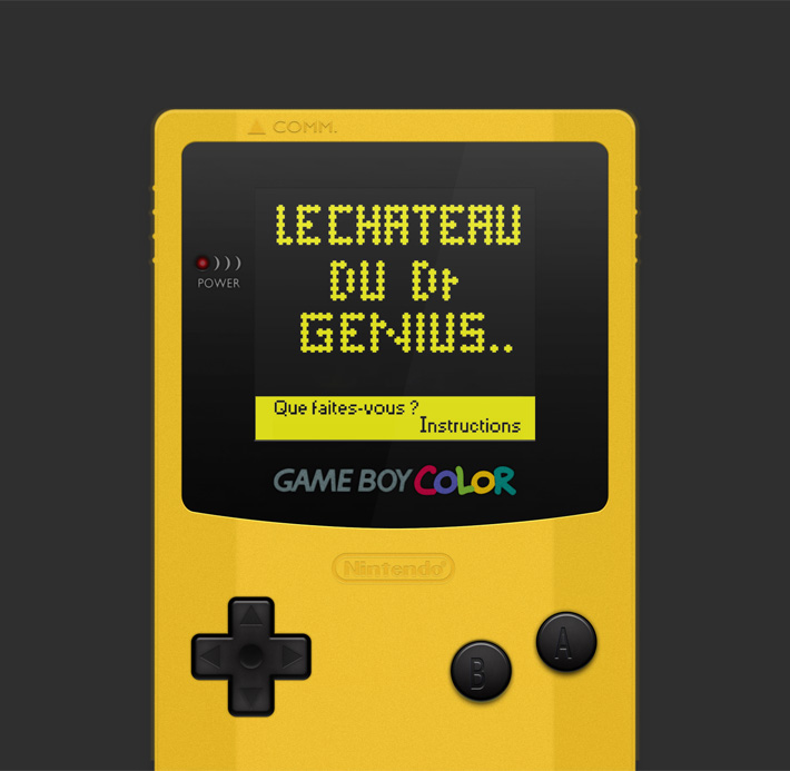 DocteurGenius_Gameboy
