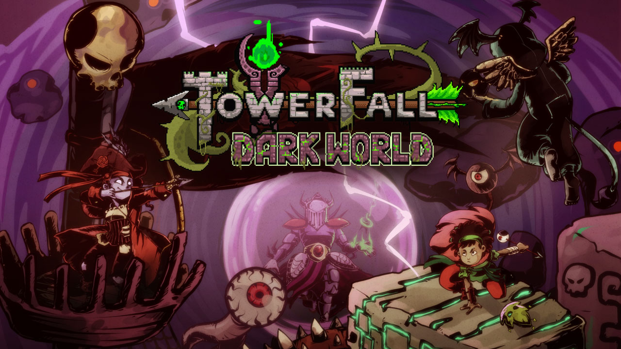towefall_ascension_darkworld