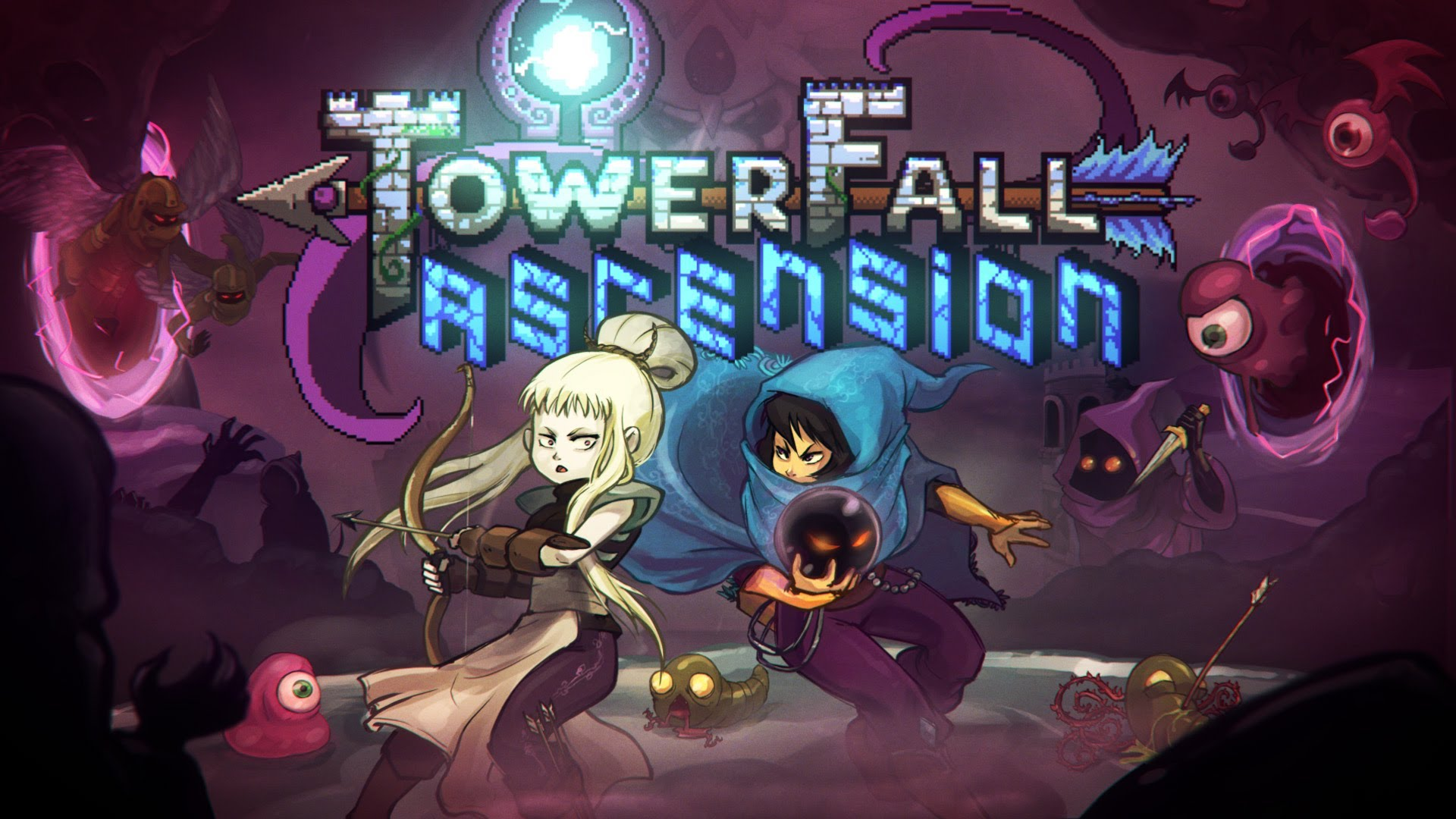 Towefall_Ascension_Screen