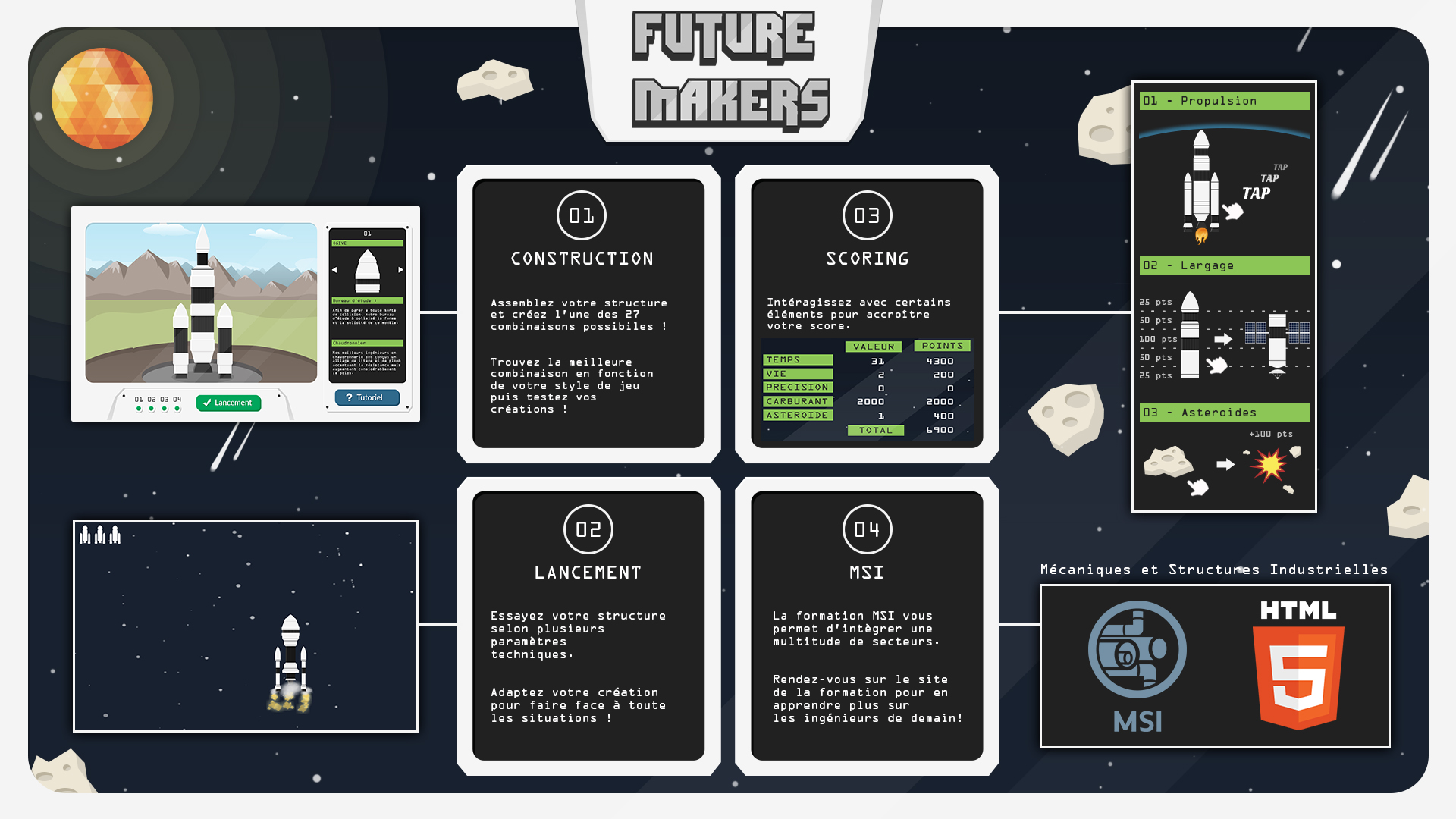Future_Makers_ONE_PAGE