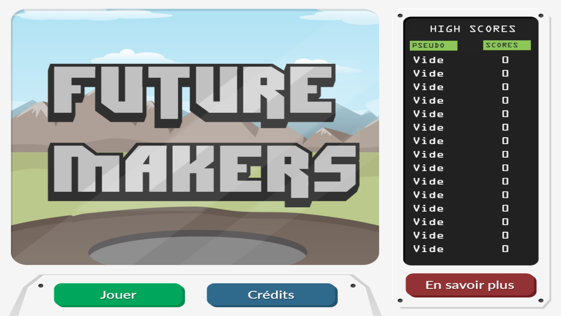 Future_Makers_screen2