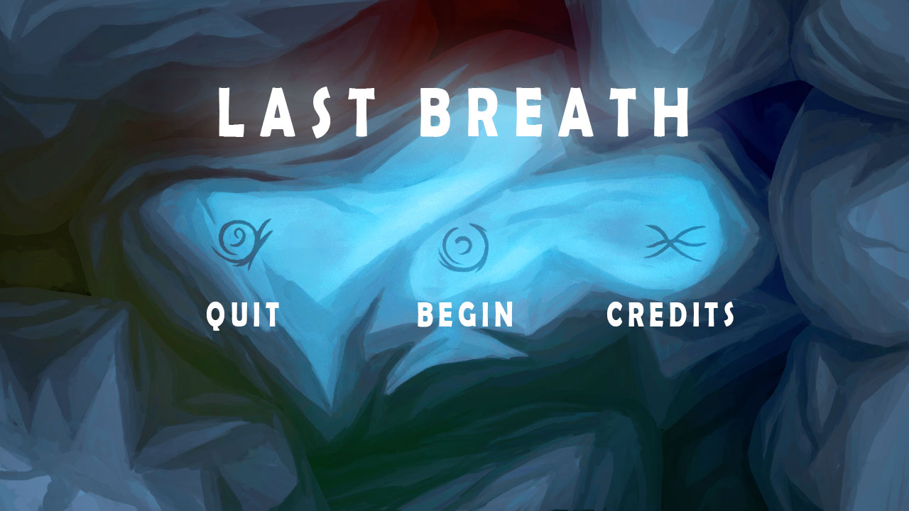 LastBreath_Screen