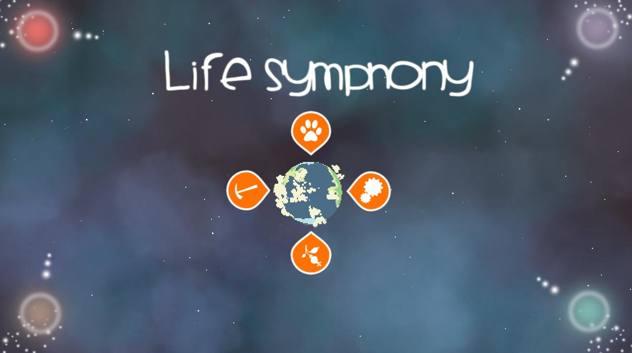 Life_Symphony_Screen