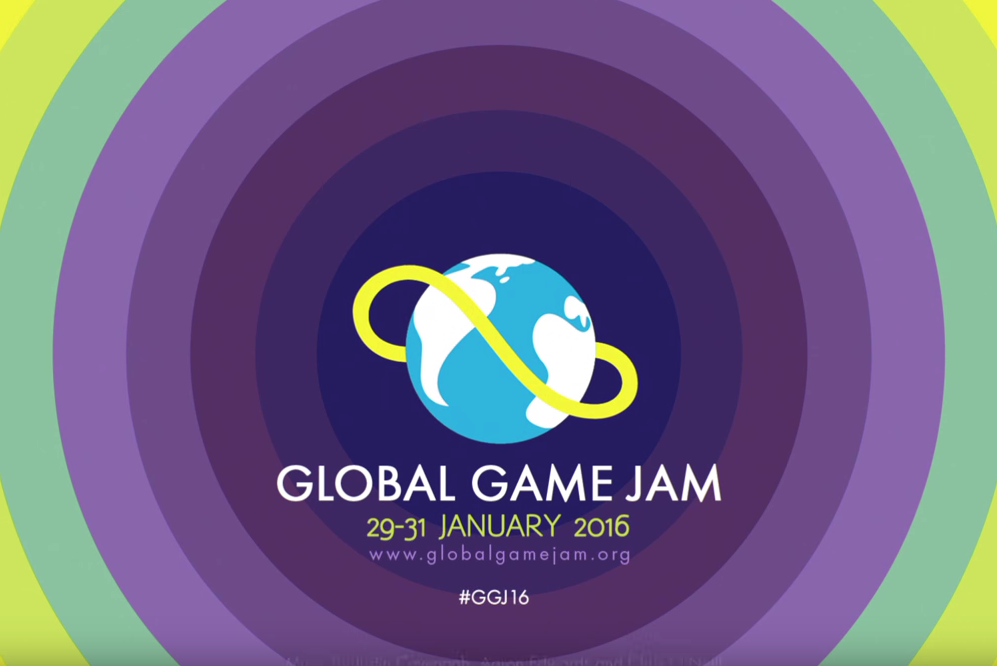 GlobalGameJam_Screen
