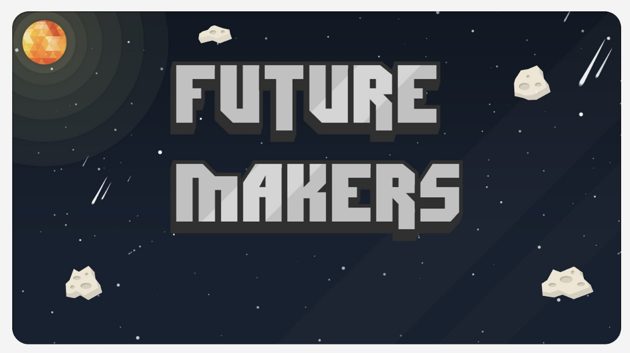 Future_Makers_screen