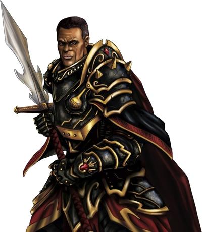 Dungeon_Roll_Commander