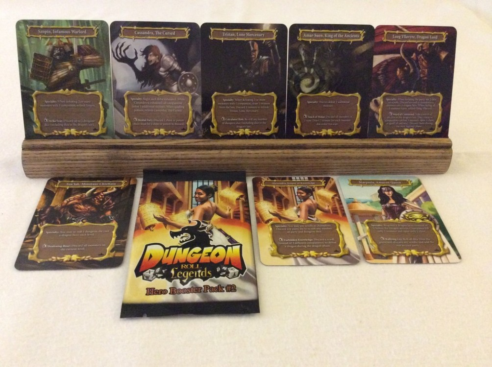 Dungeon_Roll_HeroesPack2