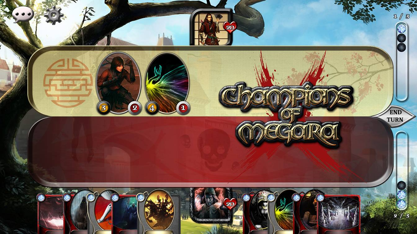 ChampionsofMegara_Screen