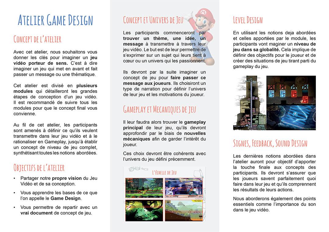 Depliant_Ateliers