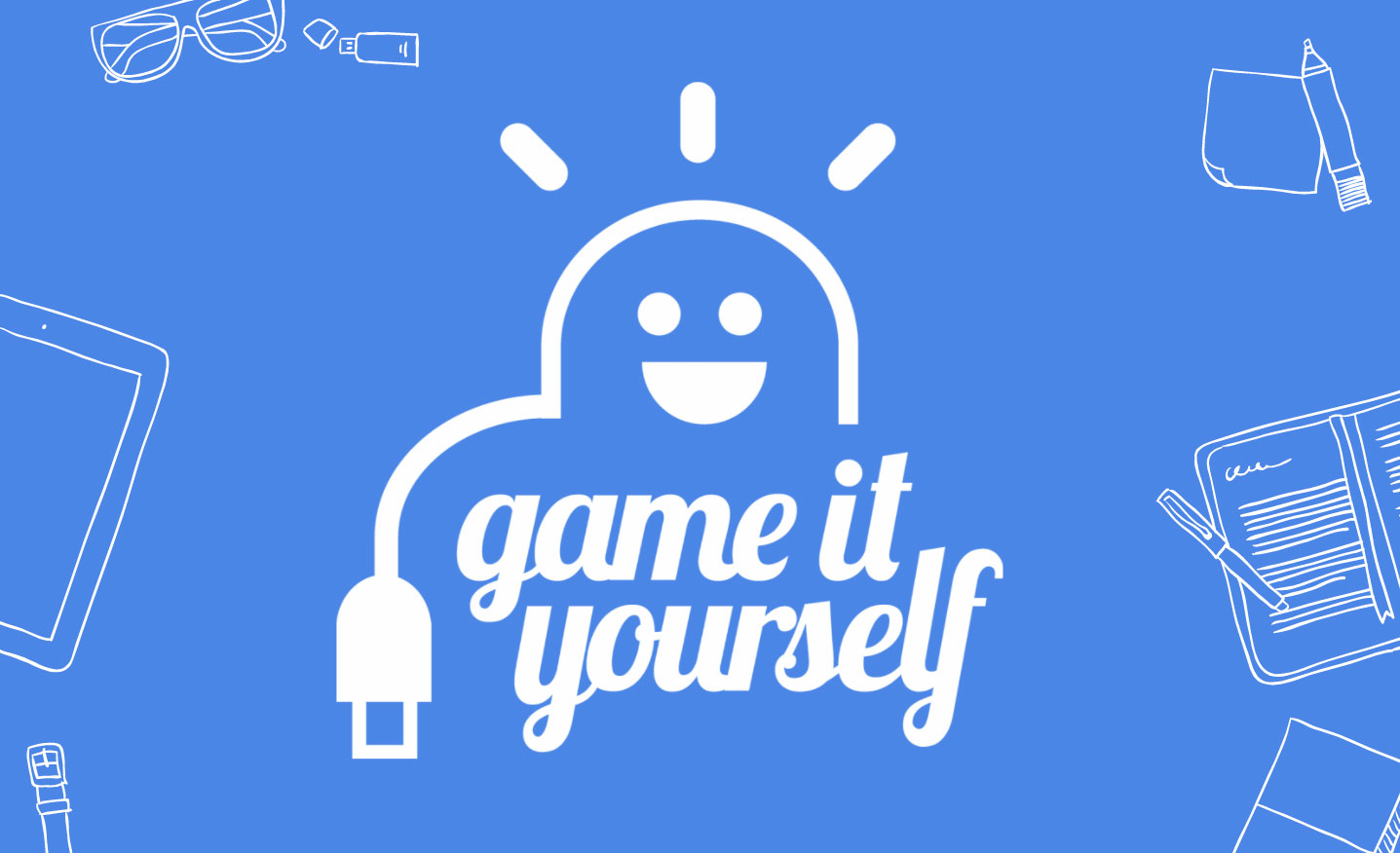 GameitYourself_Screen