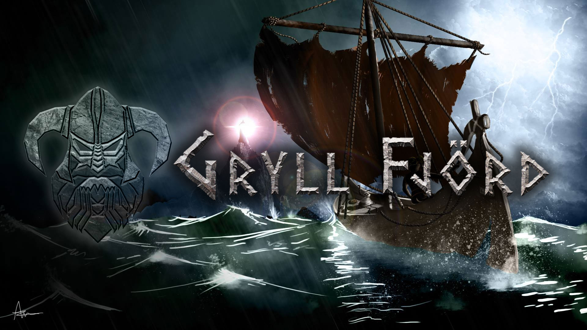 GryllFjord_Screen