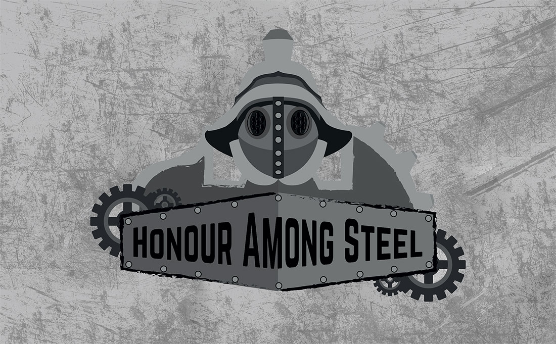 HonourAmongSteel_Screen