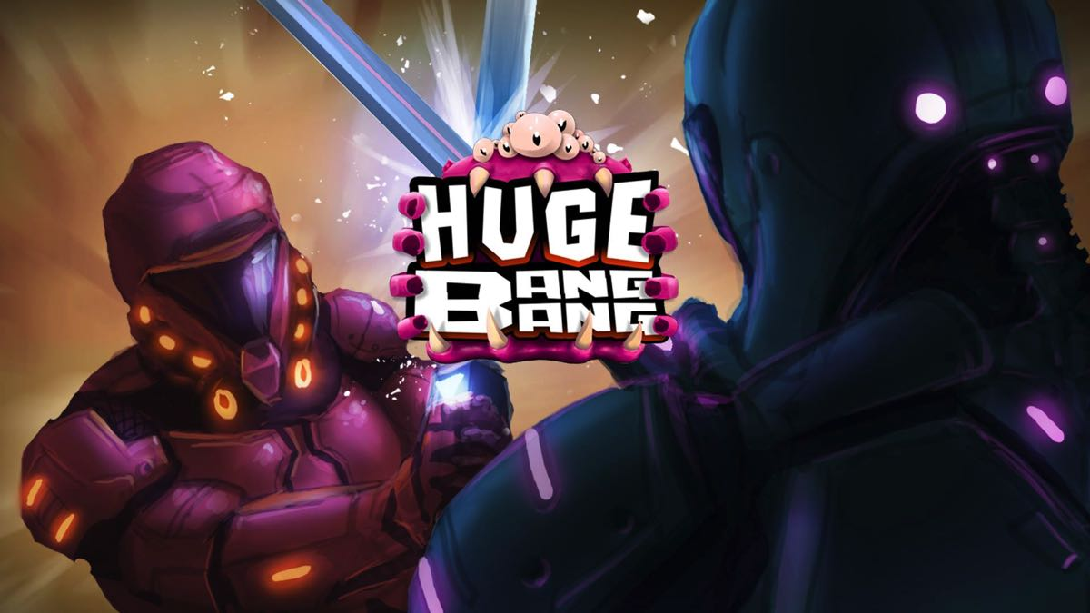 Huge-Bang-Bang_Screen