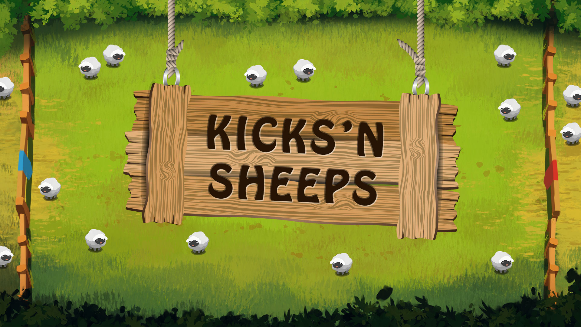 KicksNSheeps_TitleScreen