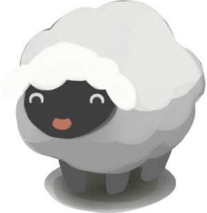 Mouton01