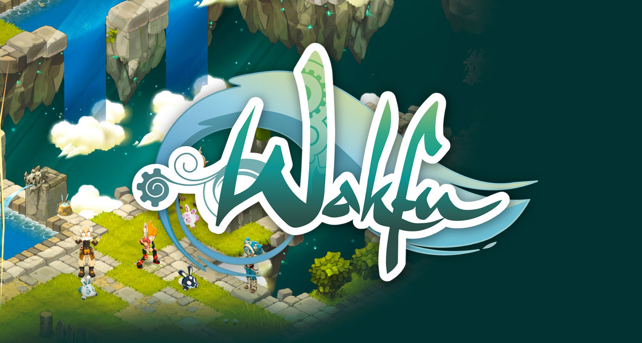 Wakfu_Screen