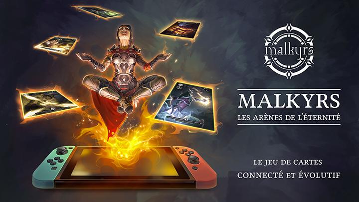 Malkyrs_Screen
