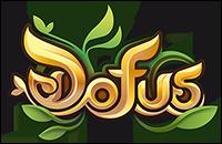 Dofus_Logo_small